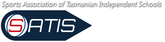 Sports Association of Tasmanian Independent Schools